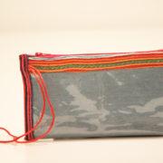 lush wallet